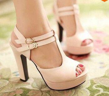 Vieni a scoprire il nostro nuovo prodotto scarpe amore visita http://youchill.myshopify.com/products/scarpe-amore-4?utm_campaign=social_autopilot&utm_source=pin&utm_medium=pin troverai tutto questo e molto altro ancora !