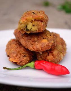 Resep Masakan Indonesia Resep Tempe Mendol Resep Masakan Indonesia Masakan Indonesia Resep
