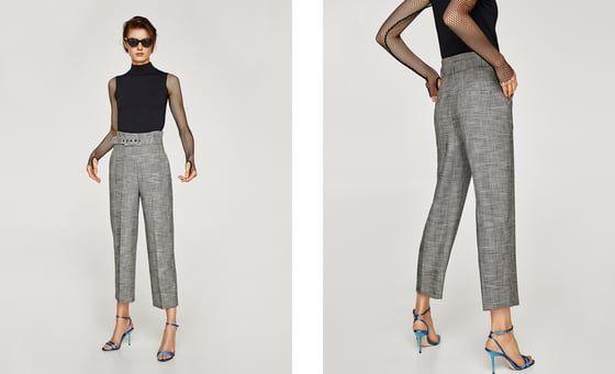 6b5fa7d3a Pantalones para mujer