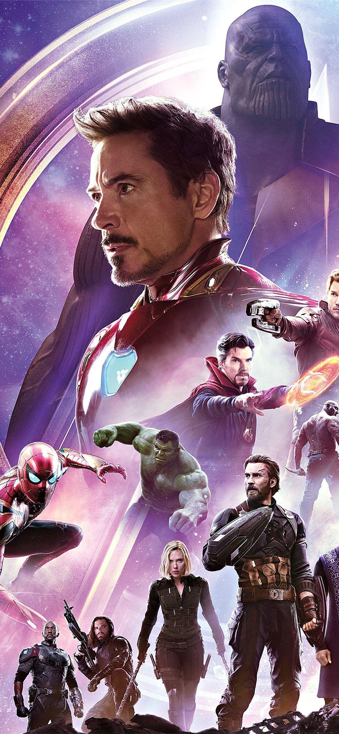 Avengers Infinity War Banner 4k Movies 4k Iphone11wallpaper Avengers Avengers Wallpaper Avengers Infinity War