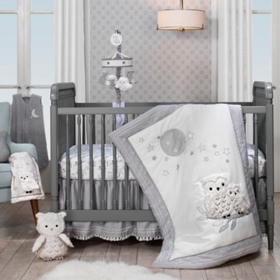 Baby Bedding New 9 Pcs Baby Crib Bedding Set Flower Castle Baby Bedding Set Cartoon Quilt Crib Bumper Sheet Skirt Literie Pour Berceau Mother & Kids