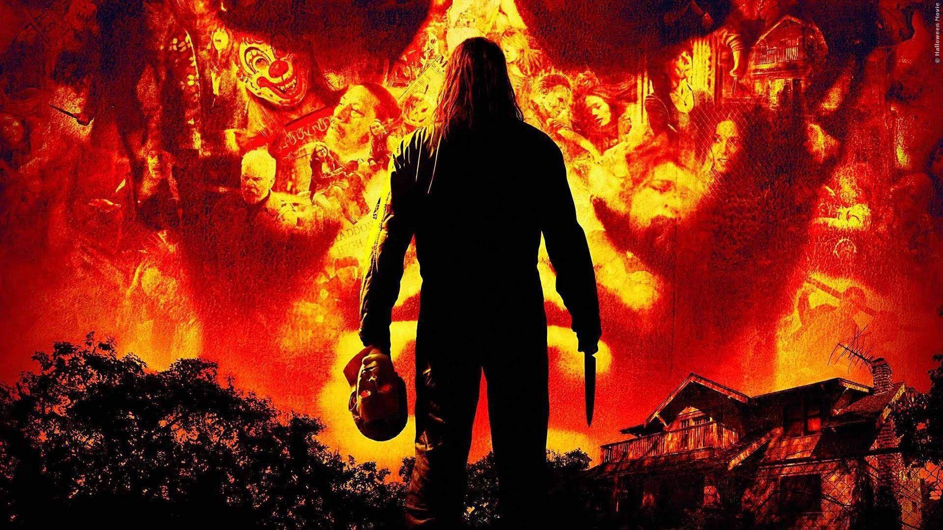 Gute Halloween Filme