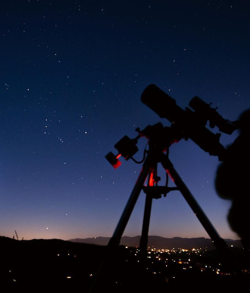 large-amateur-telescopes-sexy-asian-chics