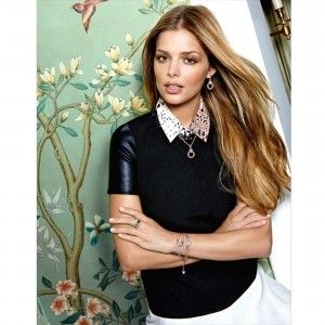 Discover The Latest Must Have Jewellery From Guess