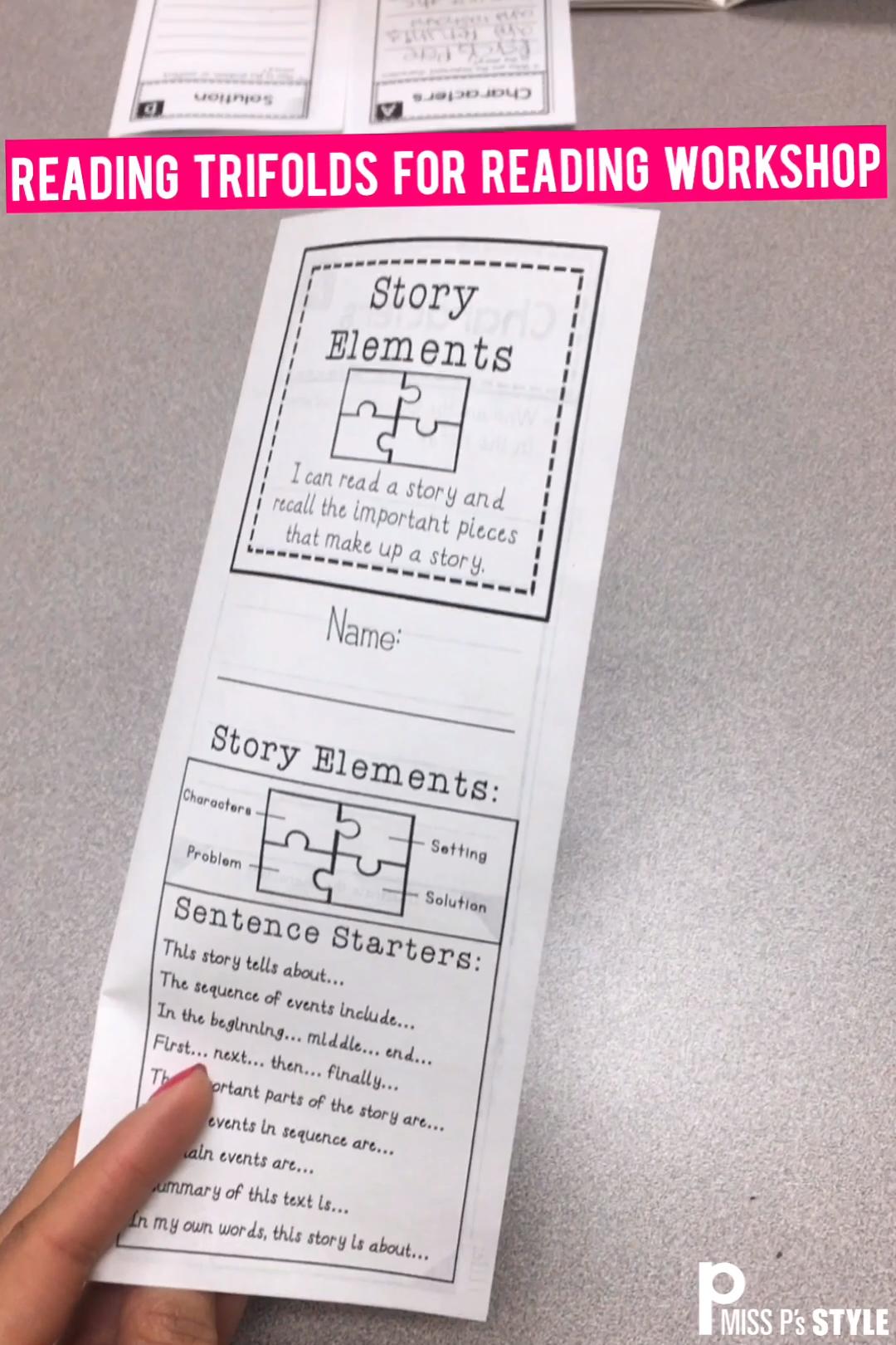 Pin On Kindergarten Lesson [ 1620 x 1080 Pixel ]