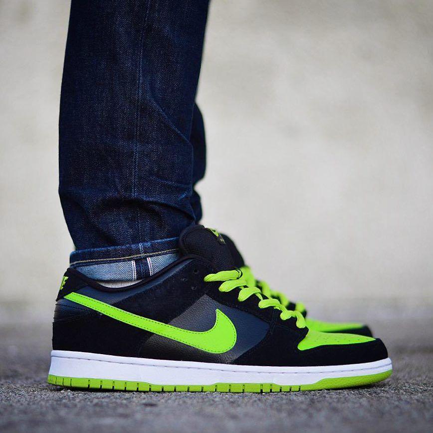 new arrival a8af0 fd209 Nike Dunk Low Pro SB