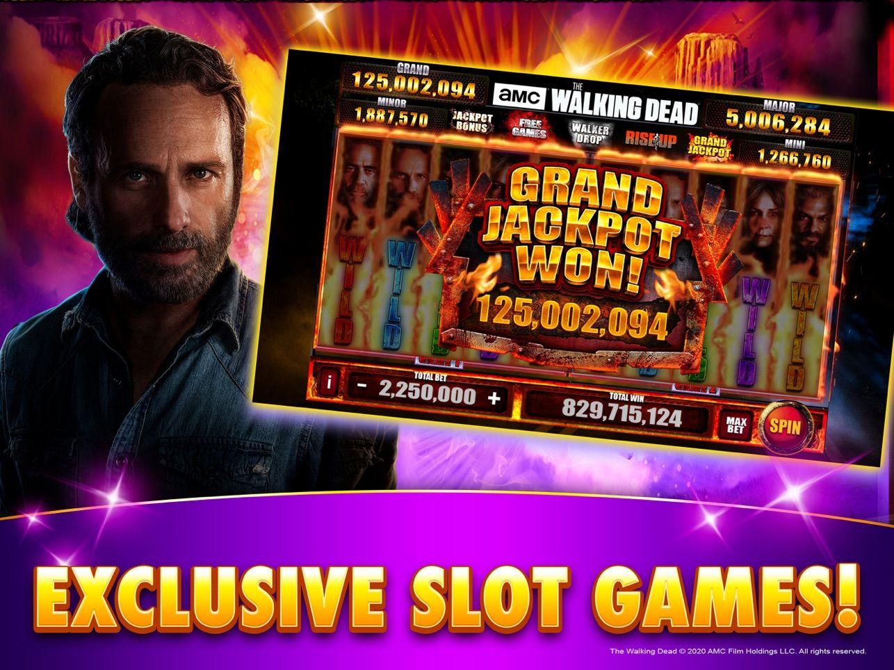 Pokerstars play money download