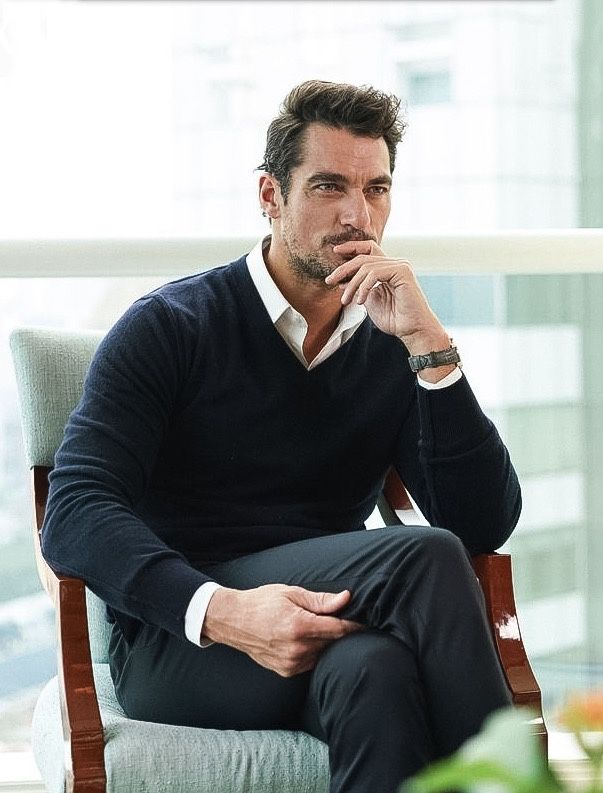 On a recent trip to Singapore, David Gandy spoke to Senatus Magazine on variety of topics. Always honest and forthright, David discusses his business achievements, the new emphasis on social media in...