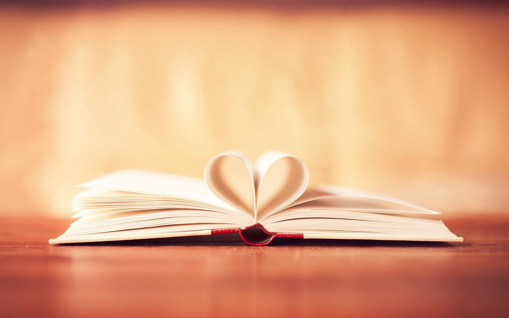 5 Great Novels For The Hopeless Romantic Book Wallpaper Paper Gifts Anniversary Paper Anniversary