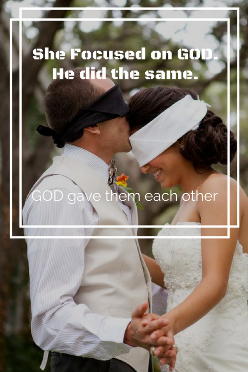 Christian online dating pick up lines