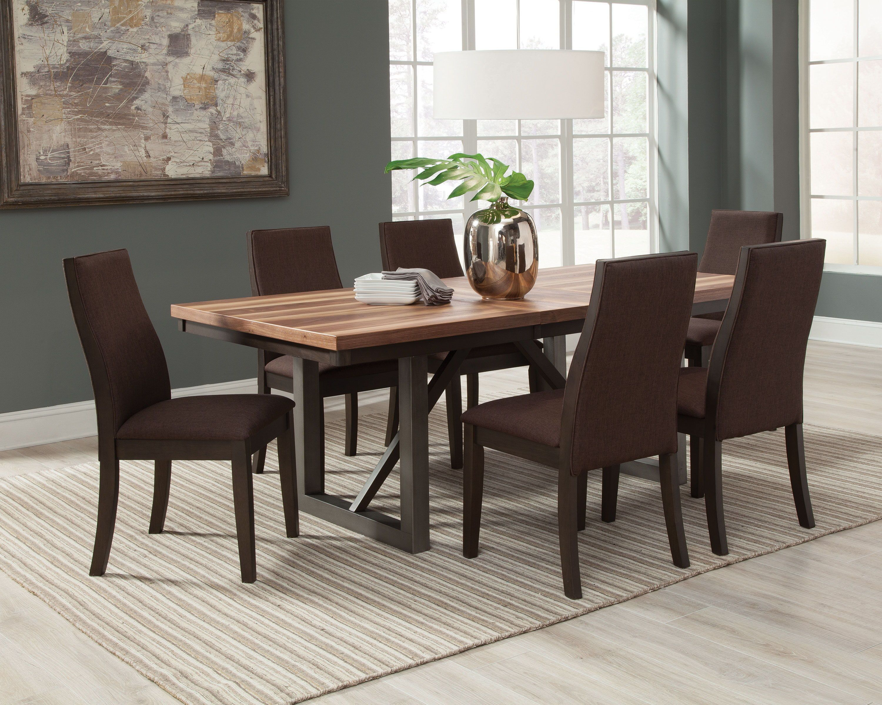 44+ Cheap dining table sets under 100 Various Types