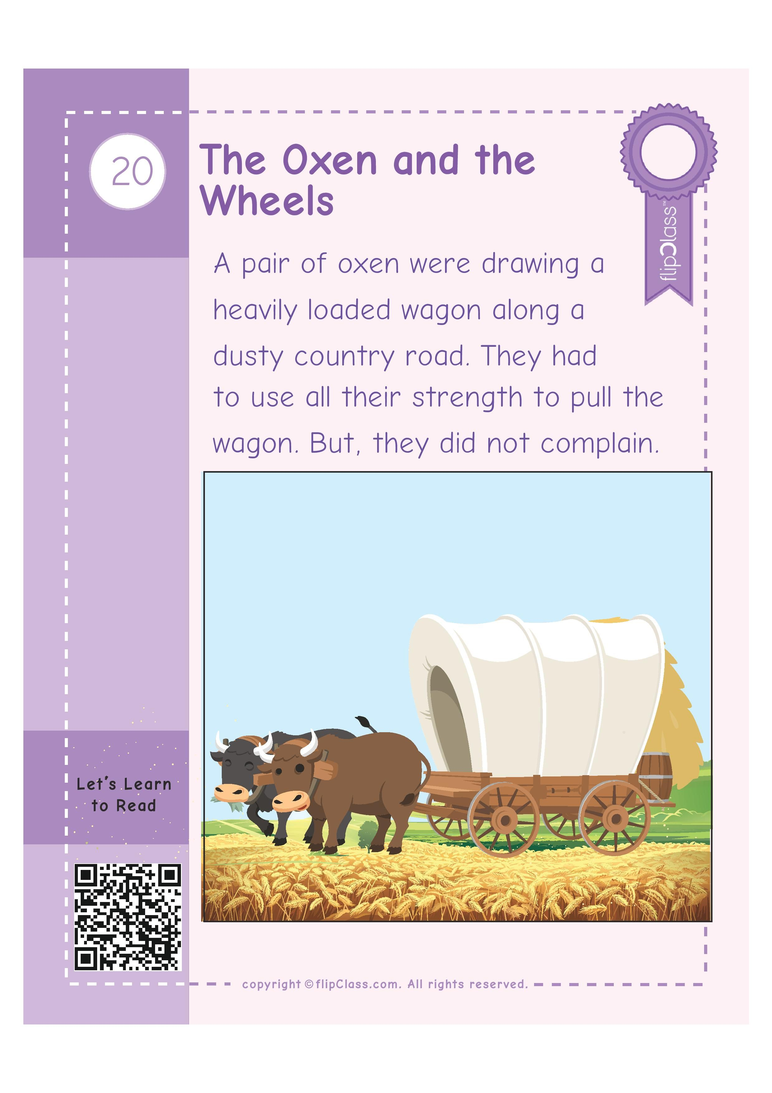 Ukg Worksheets Flipclass Genius Kids Workbooks These