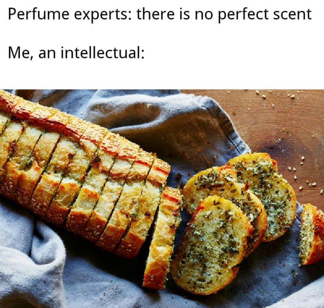 Zucchini Bread Recipe Reddit - Download Wallpaper