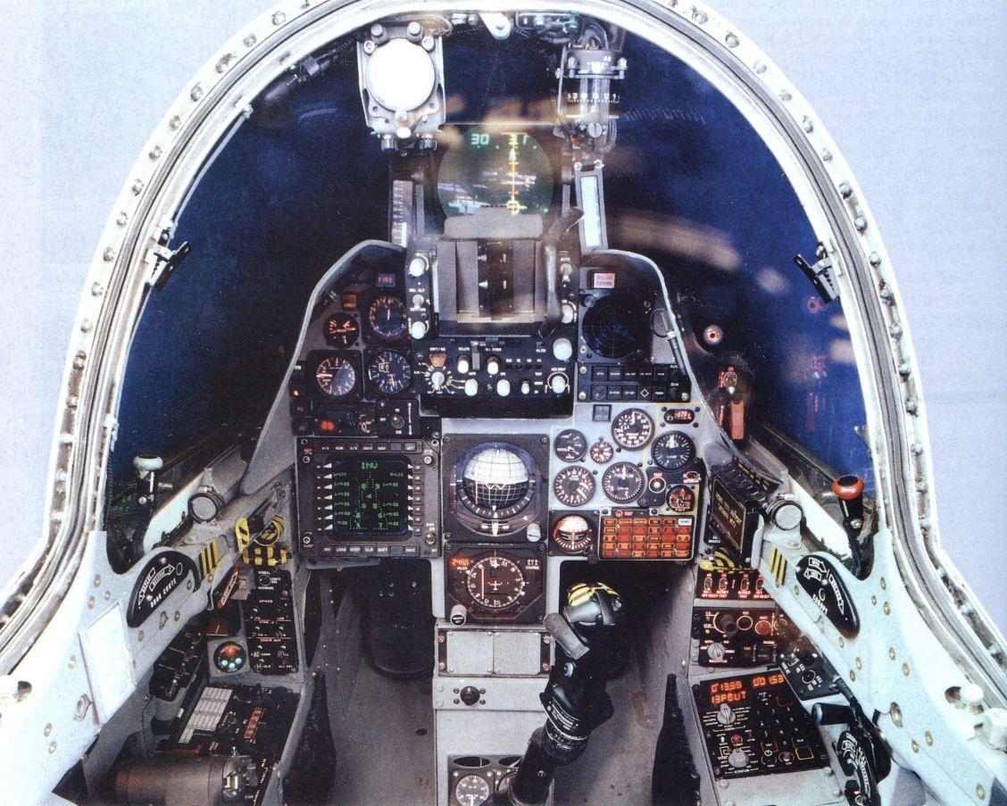 Iai Kfir Cockpit Iai Kfir Pinterest Iai Kfir