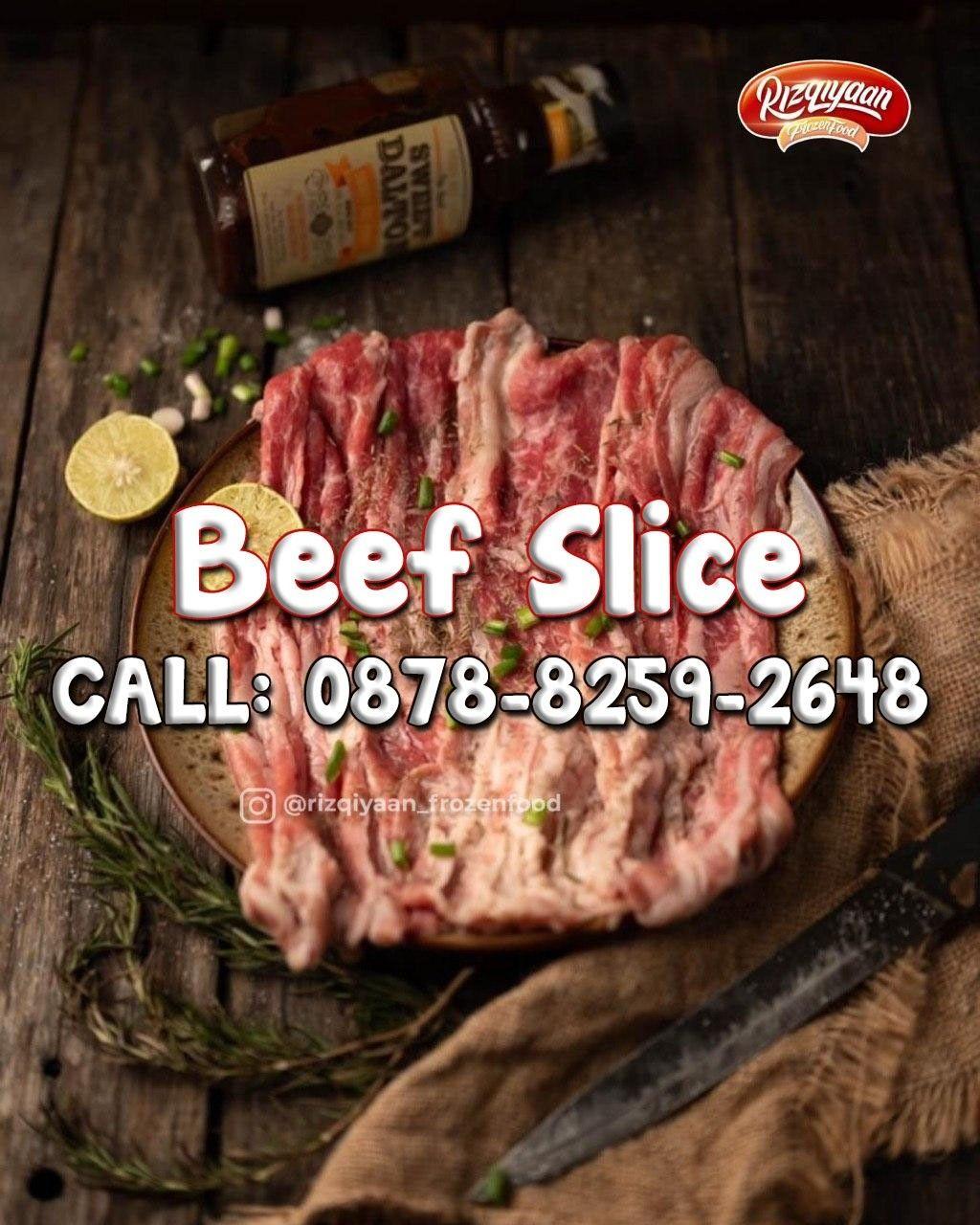 Premium Call 0878 8259 2648 Distributor Daging Sapi Sukiyaki Tarik Sidoarjo Daging Sapi Cincang Daging Sapi Kebab