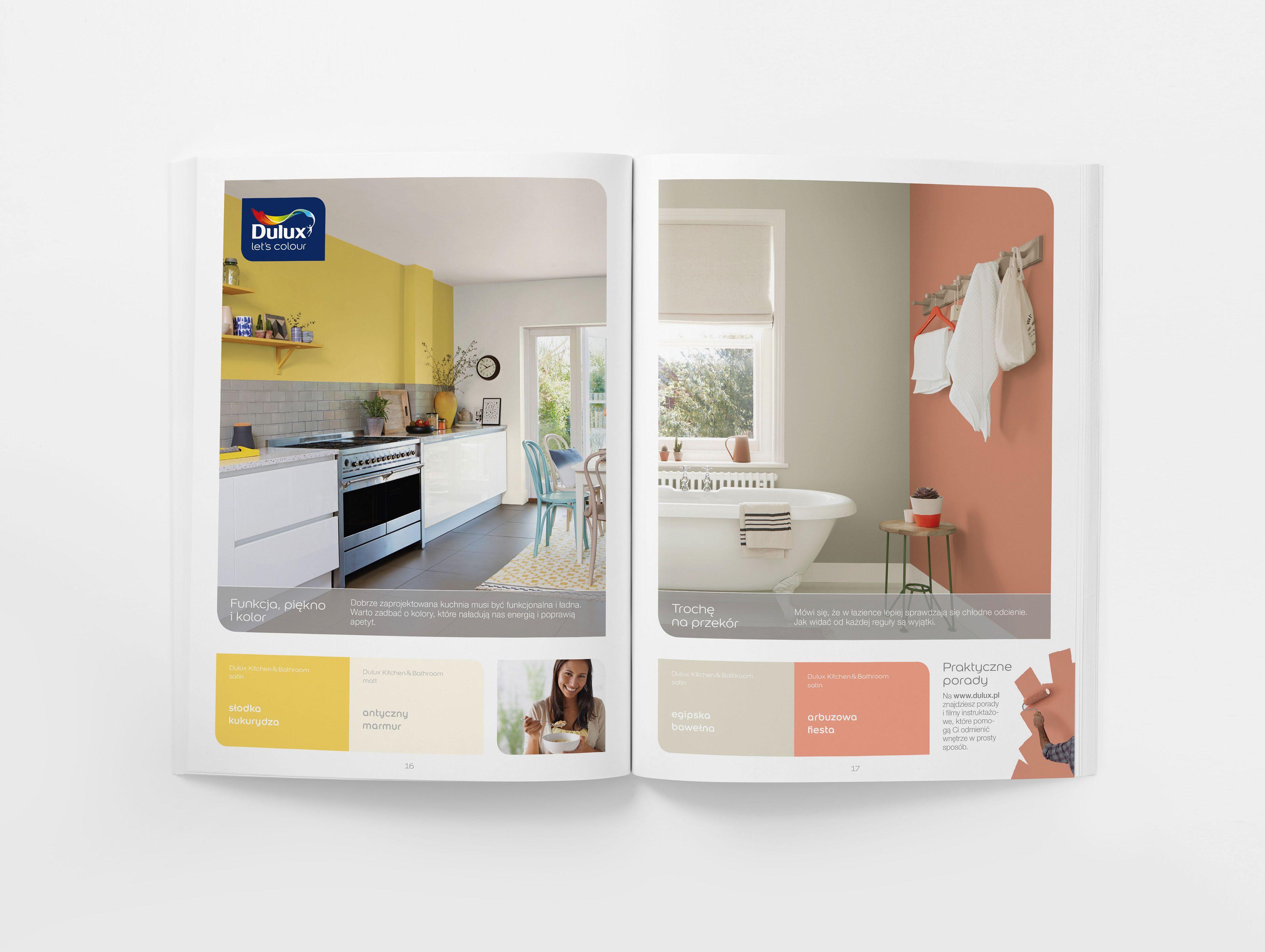 Dulux Colour Card 2015 Print Apps Internet Catalog