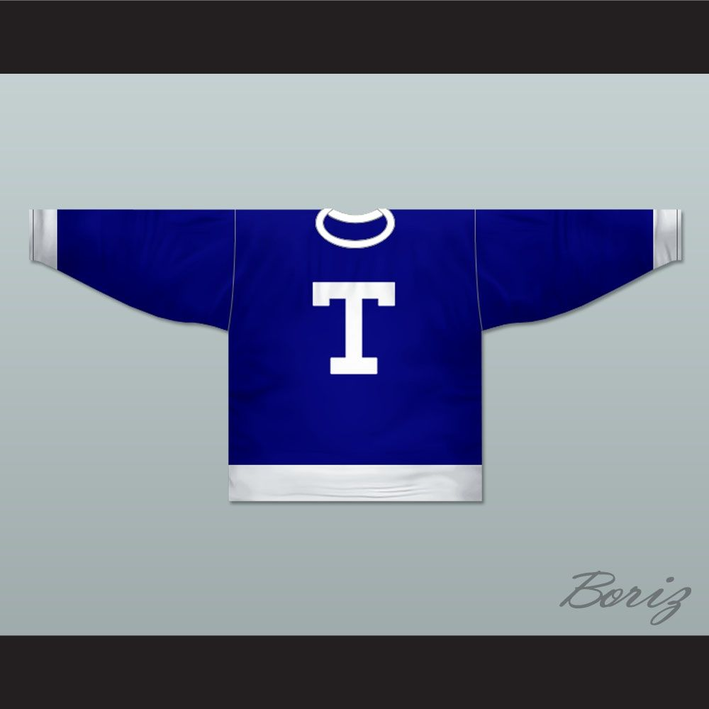 Vintage Starter Mens Xl White Anaheim Mighty Ducks Hockey Jersey In 2020 Long Sleeve Tshirt Men Jersey Outfit Ducks Hockey