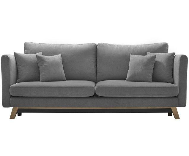 Divano letto Triplo (3 posti) in 2020 Convertible, Sofa