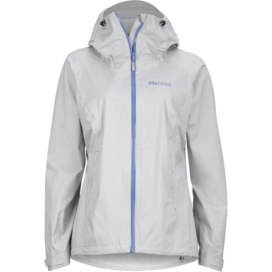 cheapest sale great discount for novel style Marmot Magus Jacket - Women's | raingear | Jackets, Rain ...