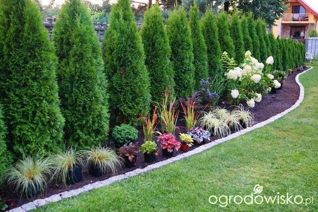 Photo of 3 Blessed Clever Tips: Garden Landscaping With Stones Diy Ideas easy garden land…,  #Blesse…