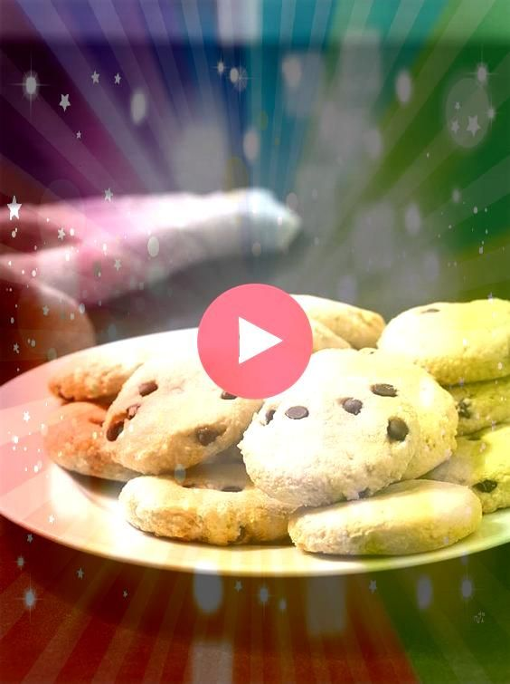Flour Cookies  The ingredients and how to make it please visit the website RecipesAlmond Flour Cookies  The ingredients and how to make it please visit the website Recipe...
