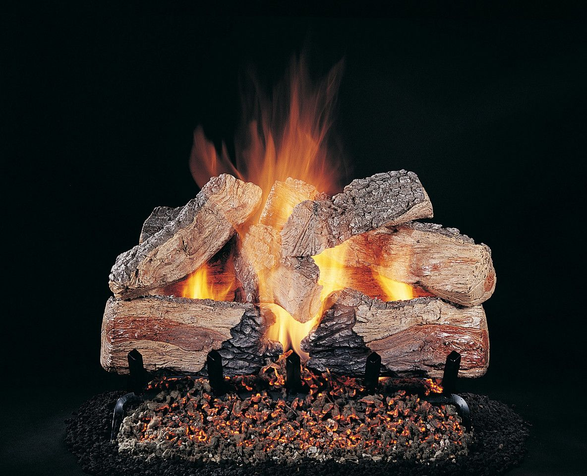 20+ Gas fireplace embers info   LivingRoomReference