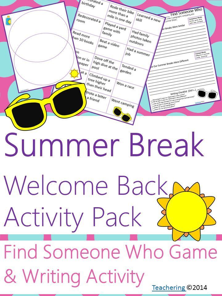 fun vacation essay See our narrative essay samples to learn how to express your own story the first day of your termless vacation feels almost like the first day on a new.