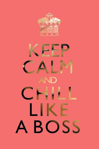 Pin By Kaye Tan On Keep Calm And Keep Calm Quotes Calm Quotes Funny Quotes
