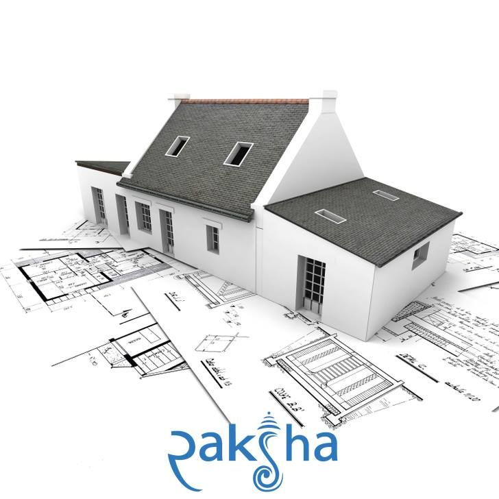 Render the best #architecture for your perfect home design