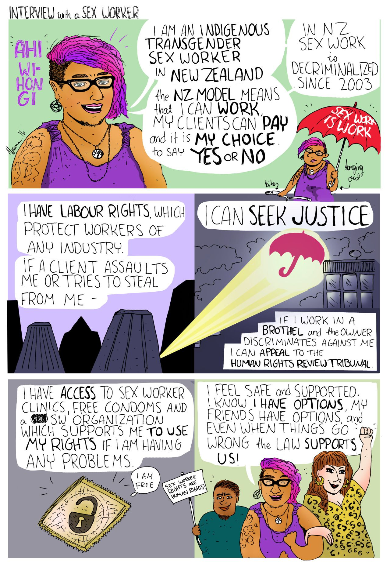 best images about feminism sex work 17 best images about feminism sex work ontario and labor