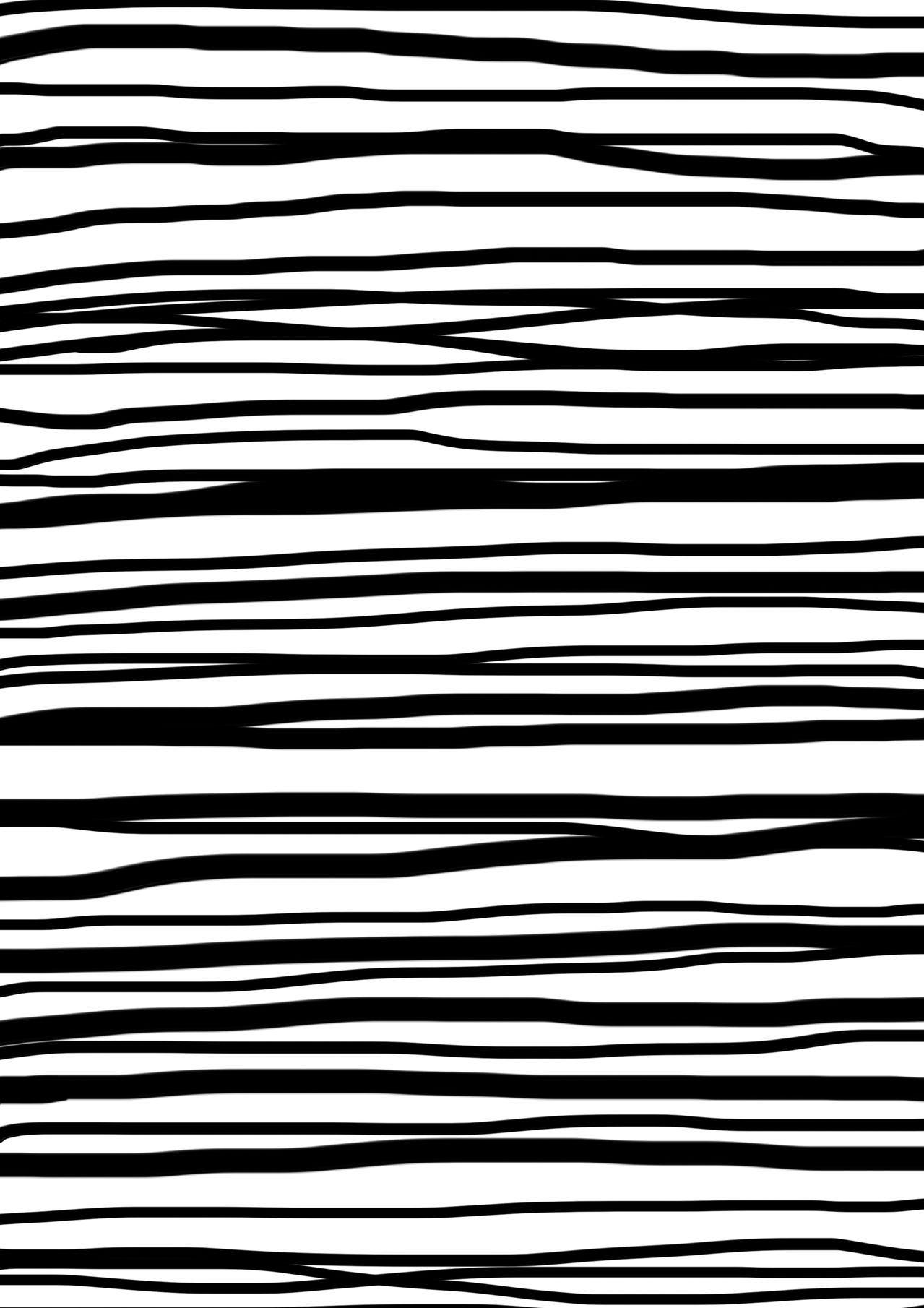 Stripes_by_Maiko_Nagao.jpg (JPEG obrázek, 1279×1810 bodů) - Měřítko (50%)