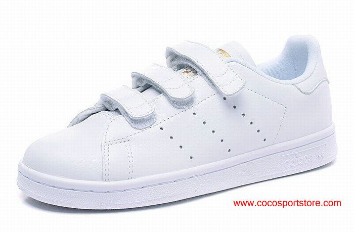official photos 4d3fc 337bc Adidas Superstar Eason Chan S79390 Transparent Bottom White Graffiti For  Women  Womens Adidas Superstar  Adidas, Adidas superstar, Adidas sneakers