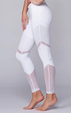 online store leggings #leggingsforwomen in 2020 | Fitness ...