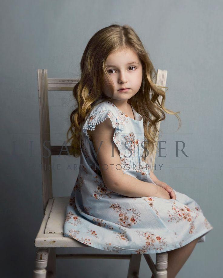 lisa visser fine art photography pinterest kinderfotos und kind. Black Bedroom Furniture Sets. Home Design Ideas