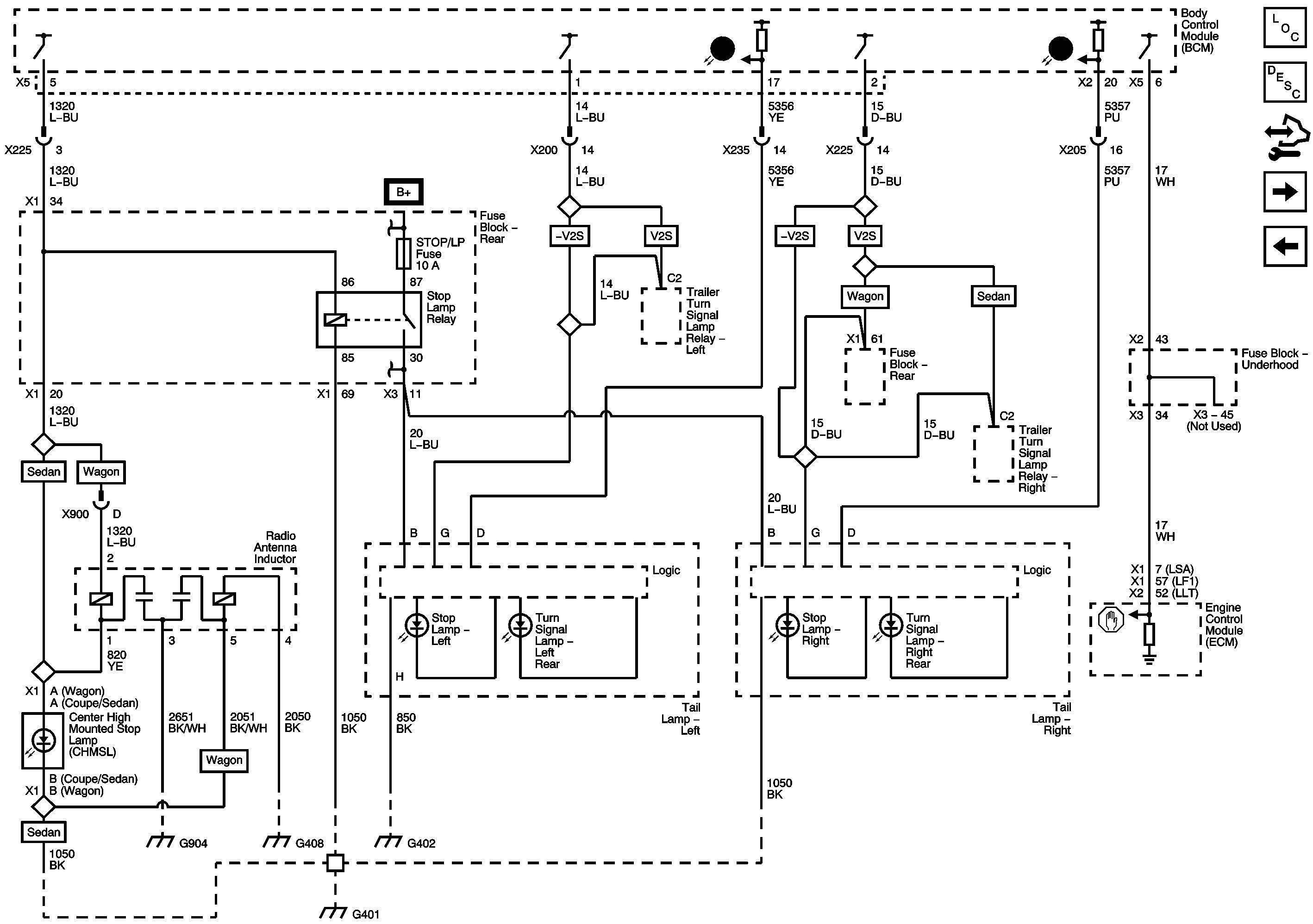 Experimental Aircraft Wiring Diagram #diagram #