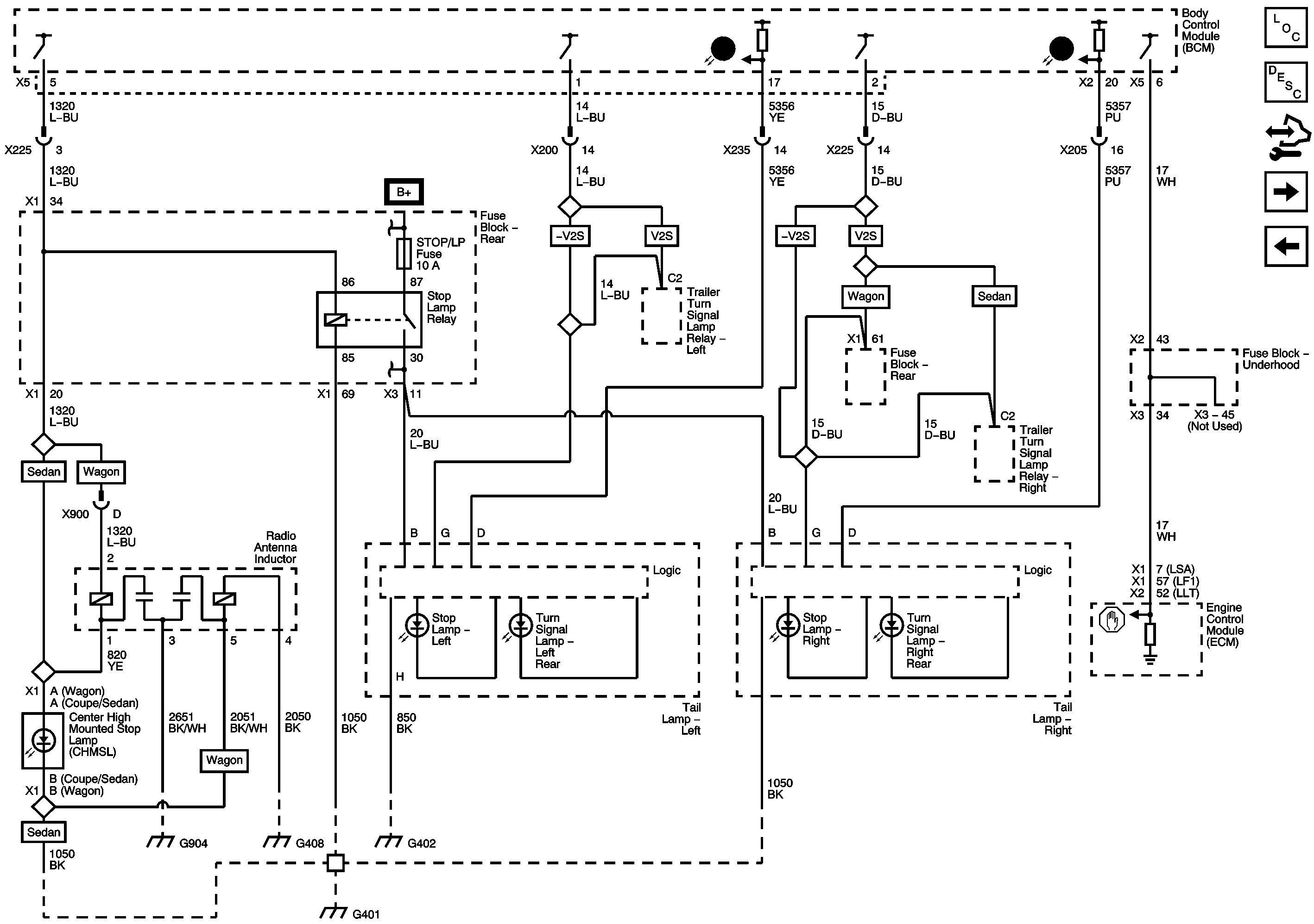 Wiring Isx Diagram J Frieghtlinercummin