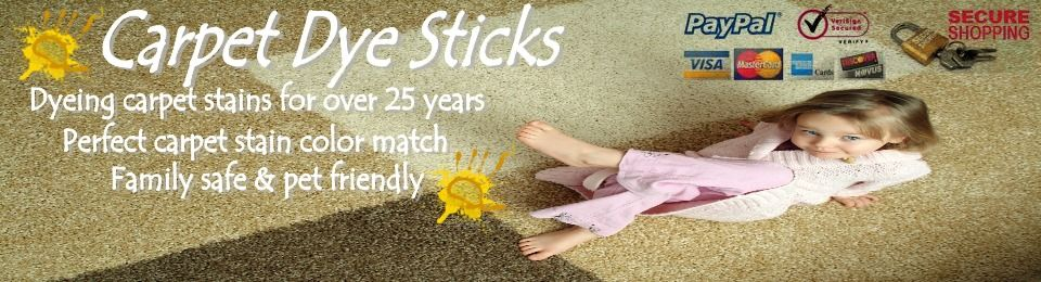 How To Dye Carpet Stains Bleach Stains Back Dye Carpet Carpet Stains Stain Remover Carpet