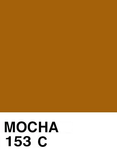 Mocha A3620a 153 C Painting Decorating Homedecor Decor Inspirational Colour Ideas Projects Di Pantone Colour Palettes Pantone Color Pantone Swatches