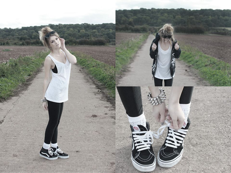 vans girl shoes tumblr nz