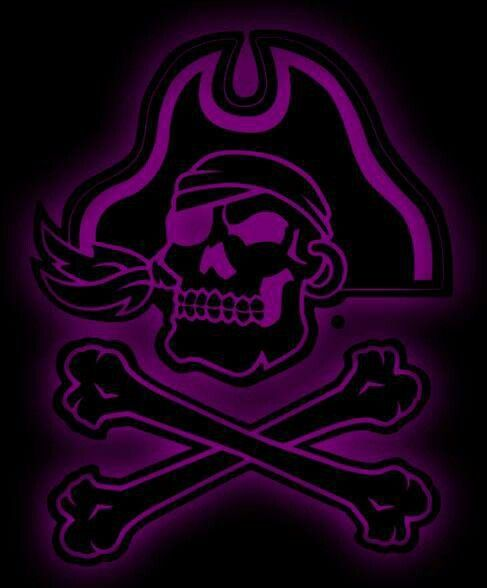 Pin By Anika Rawlinson On Ecu D Ecu Pirates East Carolina Pirates Ecu Football