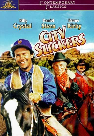 City Slickers Rotten Tomatoes Funny Movies City Slickers Comedy Movies
