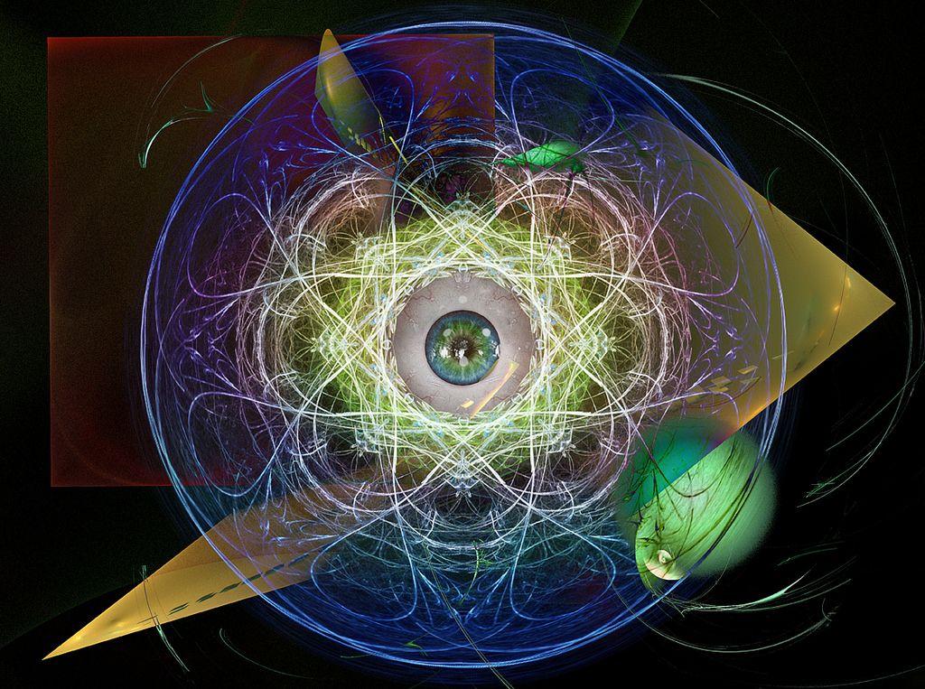 Mandala 106 Mandala, Poser