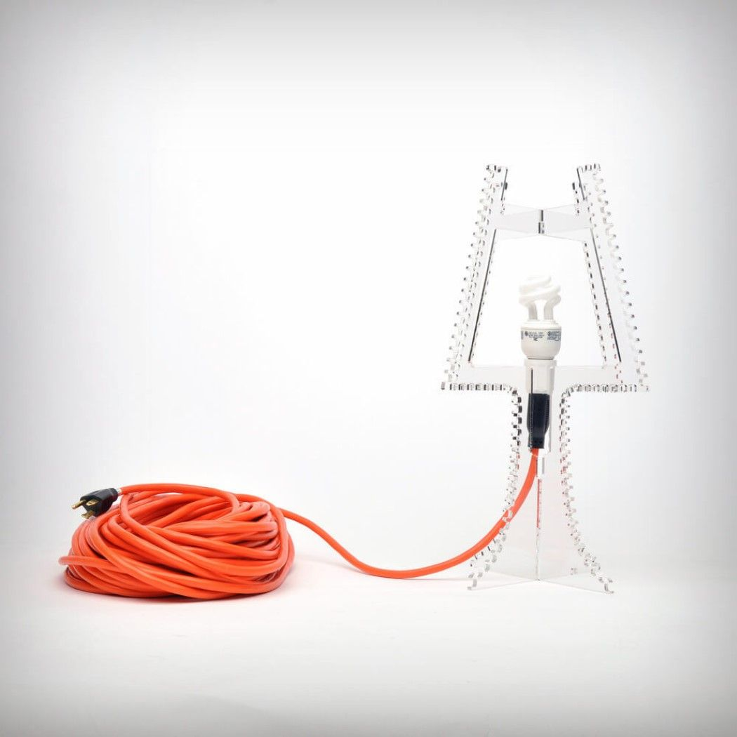Diylamp6 product details form functional pinterest an eccentric electric wire lamp keyboard keysfo Images