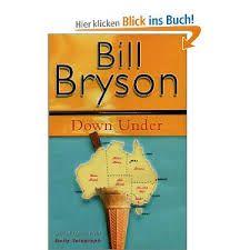 Mon livre de chevet en Australie. À lire absolument avant, pendant et après votre voyage ! Auré