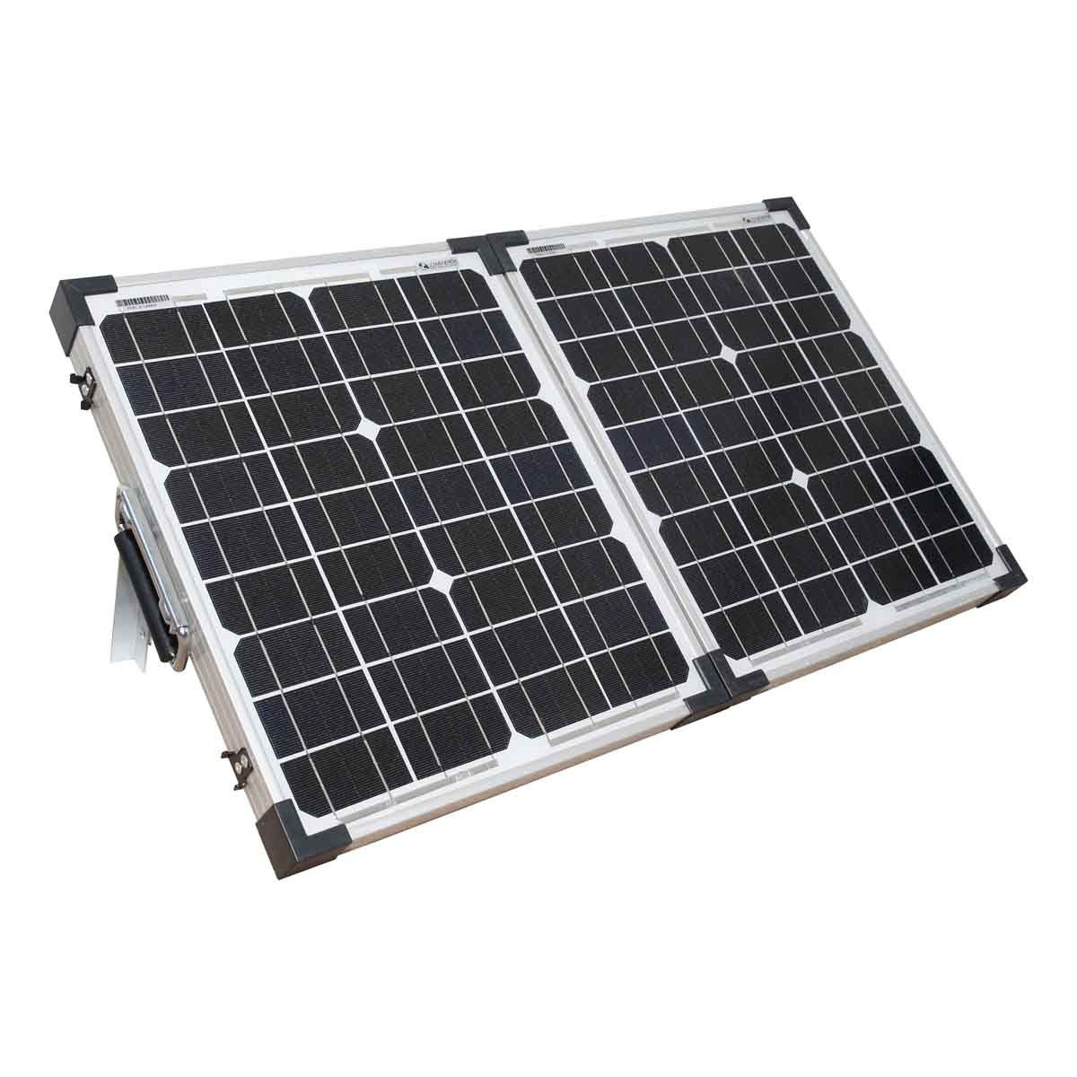 If You Are Looking For An Online Store That Can Provide The Solarpanelsinengland Then A Little Research Can Give You A Better Solar Panels Save Energy Lighting Uk