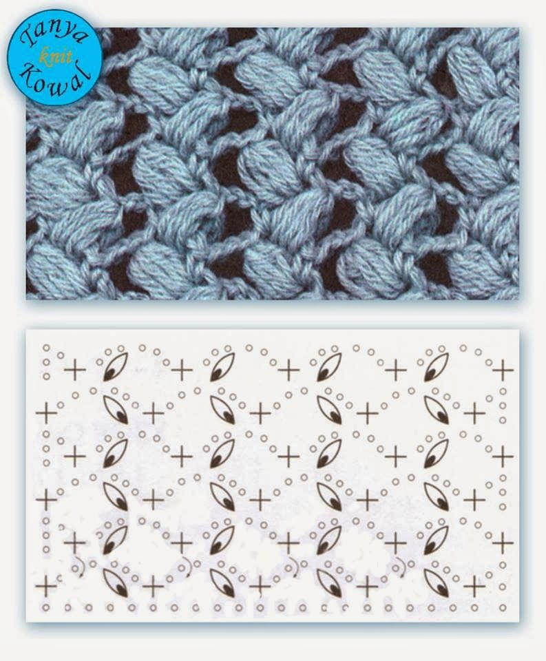crochet pattern … | Pinteres…