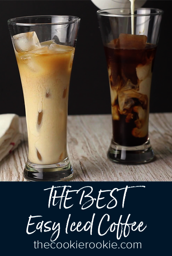 Coffee Bean Plant With Coffee Shop Movie Upon Coffee Near Me Iced Coffee At Home How To Make Ice Coffee Cold Brew Coffee Recipe