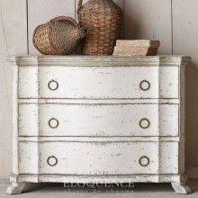 Dressers And Chests Shabby Chic Vintage Antique Dressers Eloquence Furniture Furniture Decor