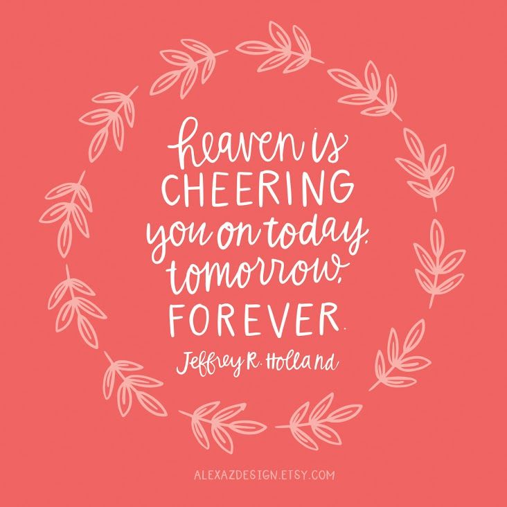 Pin By Honey Im Home Blog On Printables Quotes Lds Quotes