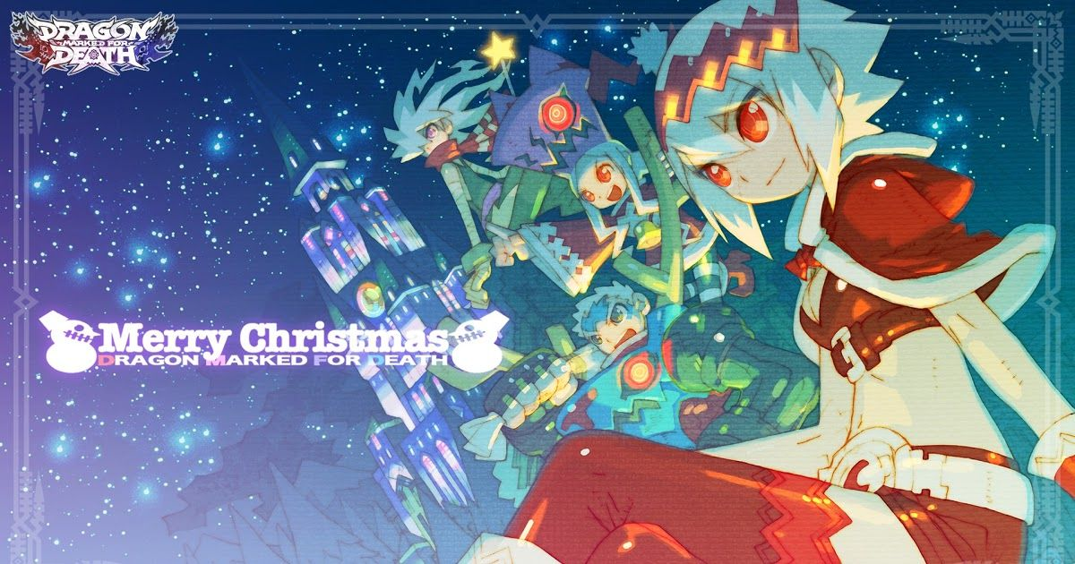 16 Anime Christmas Wallpaper Reddit Press J To Jump To The Feed Weve Gathered More Than 3 Million Images Uplo Anime Christmas Anime Wallpaper Download Anime Christmas anime wallpaper 1920x1080